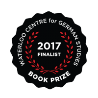 WCGS_BookPrize_2017-Finalist